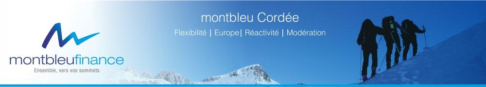 Montbleu Cordée