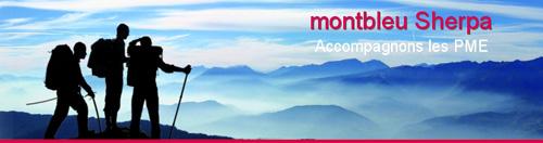 Montbleu Sherpa