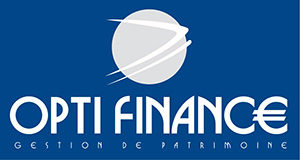 logo Optifinance